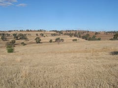 1498 George Russell Drive, Canowindra, NSW 2804