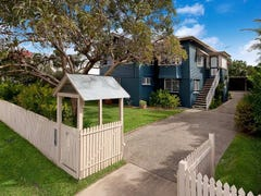 87 Richmond Street, Gordon Park, Qld 4031