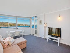 38/1 Addison Road, Manly, NSW 2095