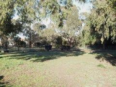 51A Sunninghill Avenue, Burradoo, NSW 2576
