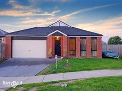 4 Greta Court, Pakenham, Vic 3810