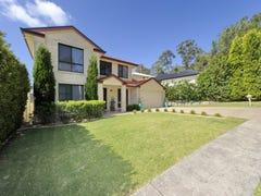 175 Spinnaker Way, Corlette, NSW 2315