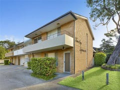4/51 Lynwood Avenue, Dee Why, NSW 2099
