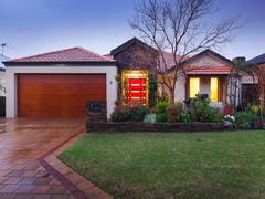 3 Heliconia Turn, Stirling, WA 6021