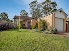27 Cranberry Street,, Macquarie Fields, NSW 2564