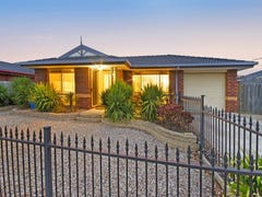 18 Young Street, Lara, Vic 3212