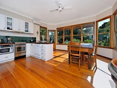 11 Comport Street, Beaumaris, Vic 3193