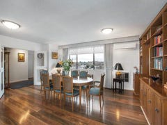 71/417 Toorak Road, Toorak, Vic 3142