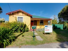 81 Bradshaw Street, Latrobe, Tas 7307
