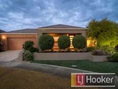 14 Honey Court, Berwick, Vic 3806