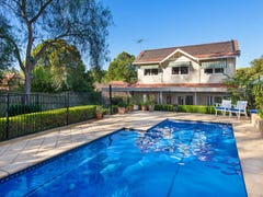 67 Morrice Street, Lane Cove, NSW 2066