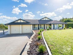 124 Burnbank Way, Mount Barker, SA 5251