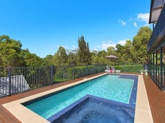 7 Canaan Avenue, Figtree, NSW 2525