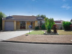 15 Armalite Court, Corio, Vic 3214