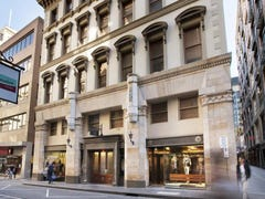 106A,238 Flinders Lane, Melbourne, Vic 3000