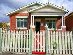 14 Andrew Street, North Hobart, Tas 7000