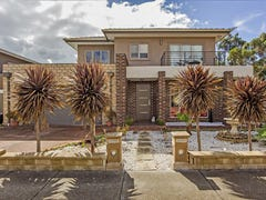229 Cairnlea Drive, Cairnlea, Vic 3023