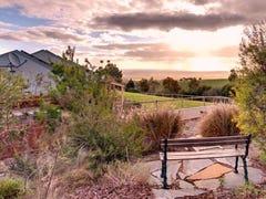 115 Taylors Hill Road, Willunga, SA 5172