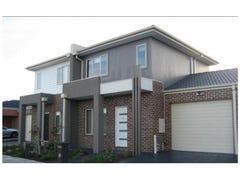 77 Elmhurst Road, Truganina, Vic 3029