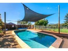 369 Greenlake Road, Rockyview, Qld 4701