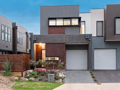 30 Sun Orchid Circuit, Greensborough, Vic 3088