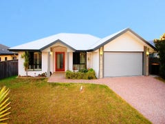 10 Bay Breeze Cl, Wondunna, Qld 4655