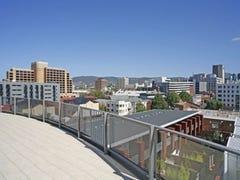 73/1 Collins street, Hobart, Tas 7000
