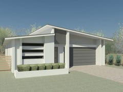 Lot 992 Corymbia Avenue, Kalynda Chase, Bohle Plains, Qld 4817