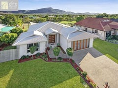17 Sunbury Court, Annandale, Qld 4814