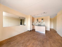 16/125 Clarence Road, Indooroopilly, Qld 4068