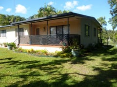 723 Old Maroochydore Road, Forest Glen, Qld 4556