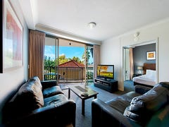 3065/23 Ferny Avenue, Surfers Paradise, Qld 4217