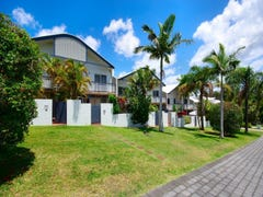 3/59 Mildura Street, Coffs Harbour, NSW 2450