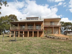 60 Hopes Road, Bathurst, NSW 2795