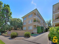 5/2 Iron Street, North Parramatta, NSW 2151