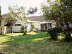 79 Point Walter Road, Bicton, WA 6157