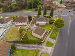 484 Thompson Road, Norlane, Vic 3214
