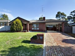 13 Aviary Court, Strathdale, Vic 3550
