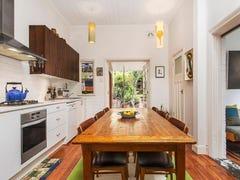 78 Cary Street, Marrickville, NSW 2204