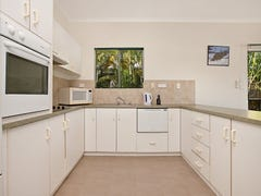 Unit 37 Chinner Road, Lake Bennett, NT 0822