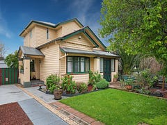 39 Oakover Road, Preston, Vic 3072