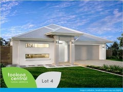Lot 4/ 6 Barrumundi Street, Gladstone Central, Qld 4680