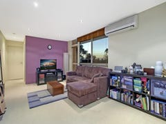 8/250 Pacific Highway, Greenwich, NSW 2065