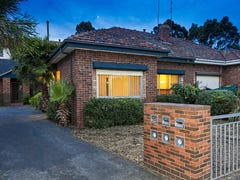 519 Albion Street, Brunswick West, Vic 3055