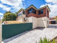 35 Medina Street, Youngtown, Tas 7249