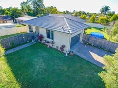 1B Cafferky Street, One Mile, Qld 4305