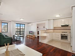 67/141 Fitzgerald Street, West Perth, WA 6005