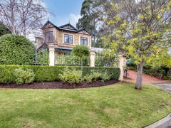 7 Olde Coach Lane, Glen Osmond, SA 5064