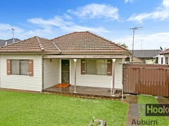 101 Chisholm Road, Auburn, NSW 2144