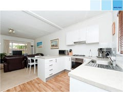 7/7 Winchester Street, St Peters, SA 5069